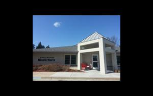Preschool-in-gaithersburg-kindercare-on-sioux-lane-47856278da36-normal