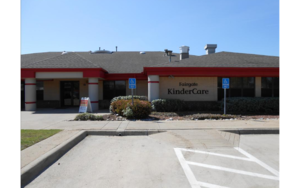 Preschool-in-carrollton-frankford-road-west-kindercare-0ba2cbb811c6-normal