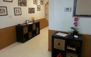 Preschool-in-woodridge-woodridge-south-kindercare-666a9455da7e-normal