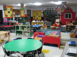 Preschool-in-hilliard-avery-road-kindercare-534c29f33cbb-normal