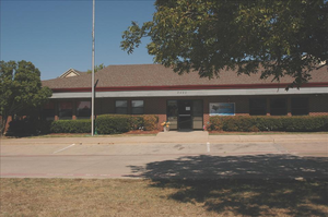 Preschool-in-euless-euless-kindercare-d7f00430ab92-normal