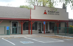 Preschool-in-clayton-clayton-kindercare-on-main-st-f25f534c6fe0-normal