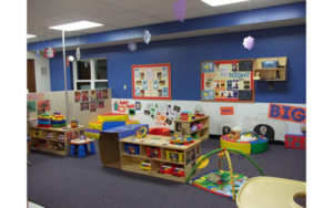 Childcare-in-eden-prairie-eden-prairie-kindercare-north-8862c32f4cc1-normal
