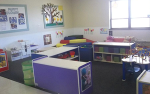 Childcare-in-saint-paul-eagan-north-kindercare-b78a76216365-normal