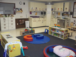 Childcare-in-minneapolis-fridley-kindercare-58a50a1bf6fe-normal