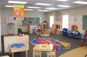 Childcare-in-barrington-bumc-noah-s-ark-christian-preschool-fc7c7dae2631-normal