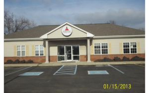 Childcare-in-columbus-gahanna-kindercare-bf21436c07cd-normal