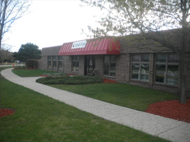 Childcare-in-naperville-benedetti-drive-kindercare-b39cab3d2884-normal
