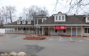 Childcare-in-troy-north-troy-kindercare-320ef9ef3c9d-normal