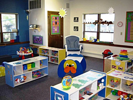 Preschool-in-saint-paul-lexington-avenue-kindercare-50bcbe03385a-normal
