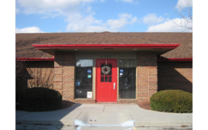 Preschool-in-reynoldsburg-tussing-road-kindercare-51c1a64e835e-normal