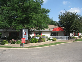 Childcare-in-minneapolis-university-kindercare-e773d533000f-normal