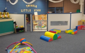 Childcare-in-southgate-southgate-kindercare-441f8be0c07b-normal