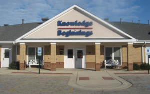Childcare-in-glenview-glenview-knowledge-beginnings-8c88278cb15e-normal