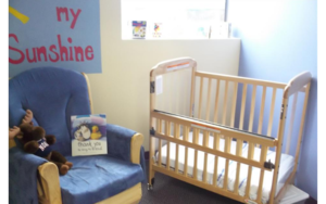 Childcare-in-needham-heights-needham-knowledge-beginnings-f655e1e34229-normal