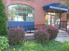 Childcare-in-brookline-brookline-knowledge-beginnings-cae436adb600-normal