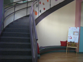Childcare-in-westwood-westwood-knowledge-beginnings-71f72b759636-normal