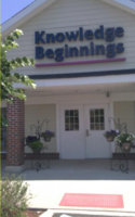 Childcare-in-hightstown-knowledge-beginnings-55149c82cad0-normal
