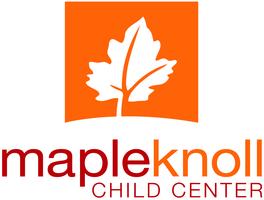Preschool-in-cincinnati-maple-knoll-child-center-c563a57da5df-normal