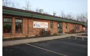Childcare-in-cincinnati-beechmont-kindercare-309e0c122045-normal