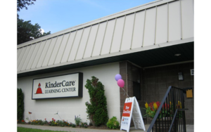 Preschool-in-woburn-woburn-kindercare-9a8e1938809d-normal