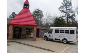 Preschool-in-atlanta-roswell-road-kindercare-8da1dc0fa845-normal