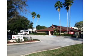 Preschool-in-west-palm-beach-village-boulevard-kindercare-7dba8d8f5fb3-normal