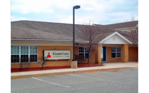 Preschool-in-west-chester-westtown-kindercare-cef57630c6a6-normal