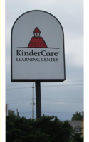 Preschool-in-houston-beamer-road-kindercare-e7c1b41677e0-normal