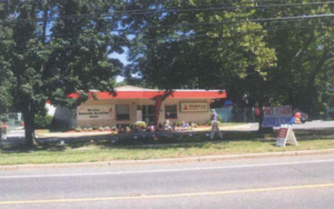 Preschool-in-belford-kindercare-at-middletown-d351c4b5a12d-normal