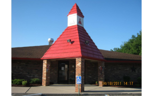 Preschool-in-sterling-heights-19-schoenherr-kindercare-f570f4e54339-normal