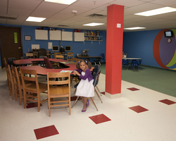 Preschool-in-plano-mt-olive-church-of-plano-school-of-the-arts-a8dccb4eab70-normal