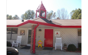 Preschool-in-raleigh-leesville-kindercare-6a0798e60312-normal