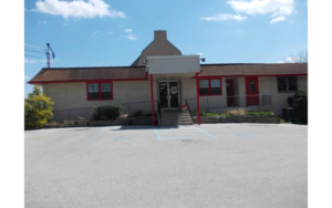 Preschool-in-west-chester-west-chester-kindercare-e0106c324fd9-normal