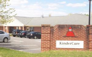 Preschool-in-west-chester-thornbury-kindercare-c96a81e69f2f-normal