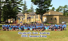 Profile_main_shepgatesummercamp