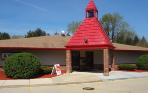 Preschool-in-downers-grove-fairview-kindercare-9128b18803aa-normal