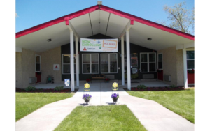 Preschool-in-folcroft-folcroft-kindercare-4a2b3c2f946e-normal