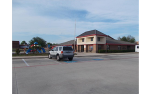 Preschool-in-dallas-frankford-road-east-kindercare-1b34fee09e59-normal