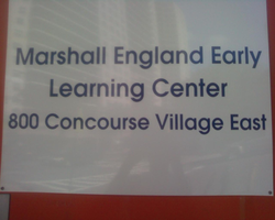 Preschool-in-bronx-hac-marshall-england-early-learning-center-affc7e6e9a2a-normal