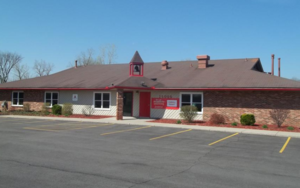 Childcare-in-farmington-middlebelt-road-kindercare-392ac807a35c-normal