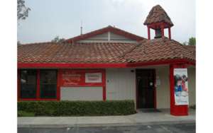 Preschool-in-west-covina-west-covina-kindercare-c99d23a735e5-normal