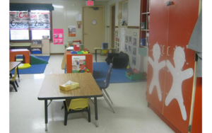 Preschool-in-laurel-laurel-kindercare-714698821368-normal