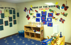Preschool-in-charlotte-w-t-harris-kindercare-b32426c958ad-normal