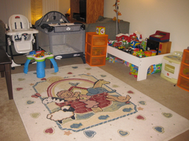 Preschool-in-oakland-sun-flowers-home-day-care-01bce5f56e84-normal