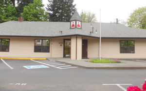 Preschool-in-redmond-rose-hill-kindercare-1c27866f010c-normal