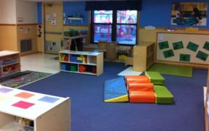 Preschool-in-minneapolis-bloomington-kindercare-3f17310efffd-normal