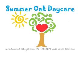 Inhome-family-care-in-yorba-linda-summer-oak-daycare-6e5445055456-normal