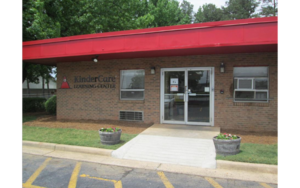 Preschool-in-charlotte-idlewild-kindercare-0a9a24697166-normal