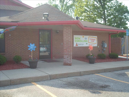 Preschool-in-clinton-township-clinton-township-kindercare-closed-fdf04b631cab-normal